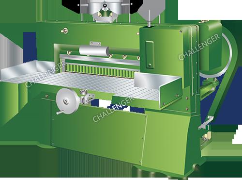 3 5 ply corrugating plant | automatic corrugated box making machine